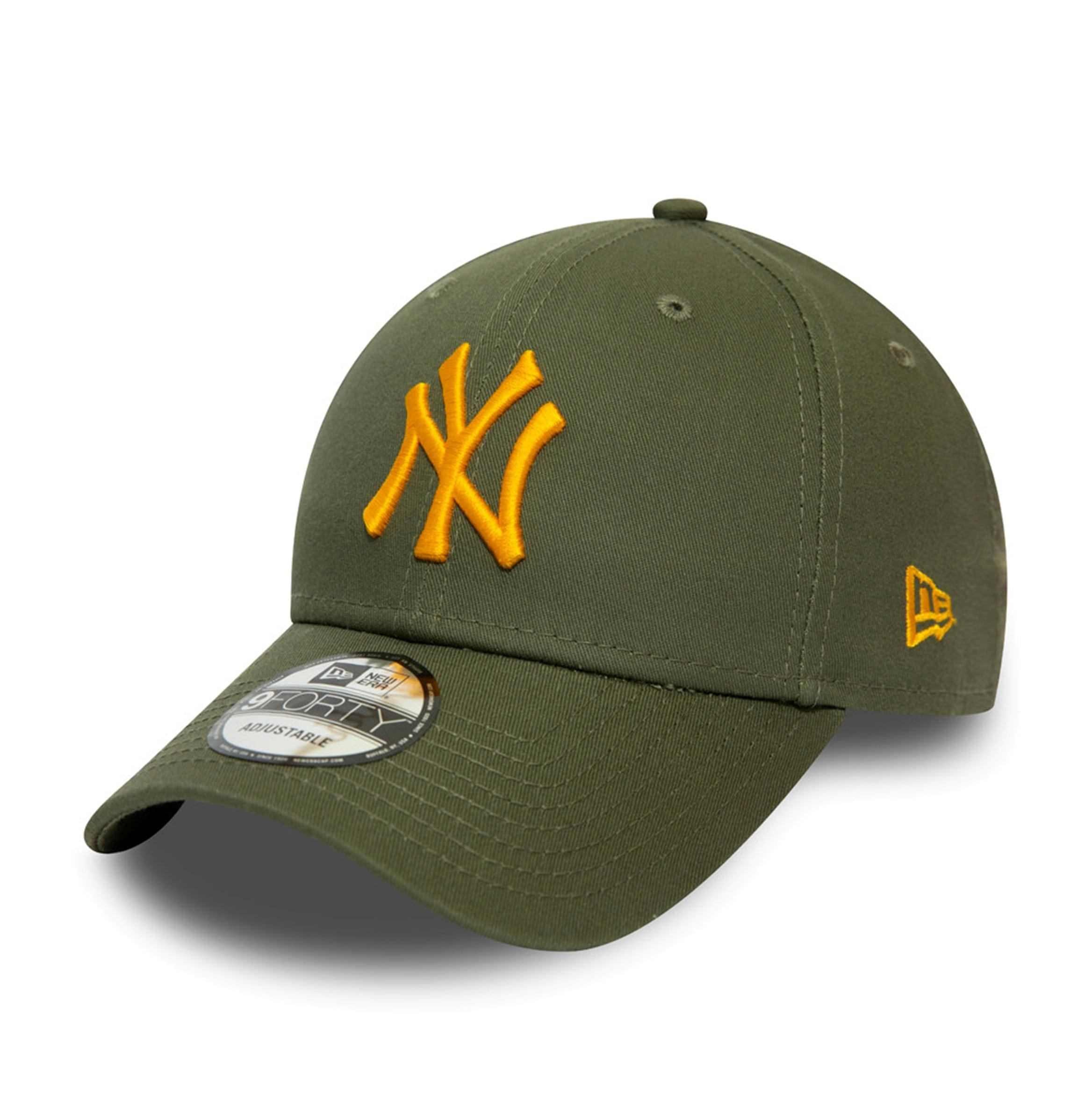 https://www.leadermode.com/195471/new-era-cap-league-essential-9forty-n-12490166-nov-mlf.jpg