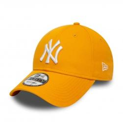 League Essential 9forty N 12490167 Mlf