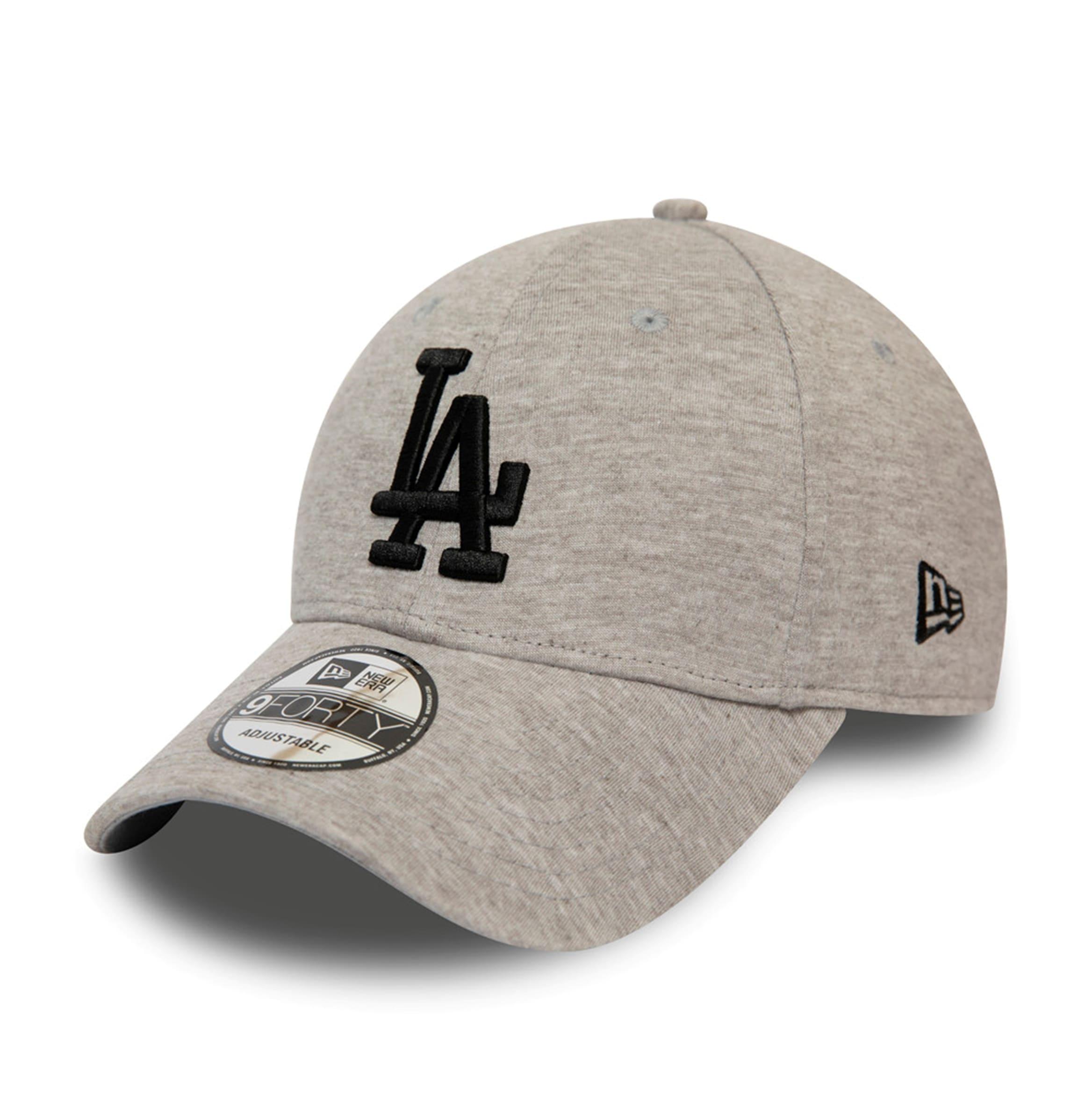 https://www.leadermode.com/195486/new-era-cap-jersey-essential-9forty-12490234-gra.jpg