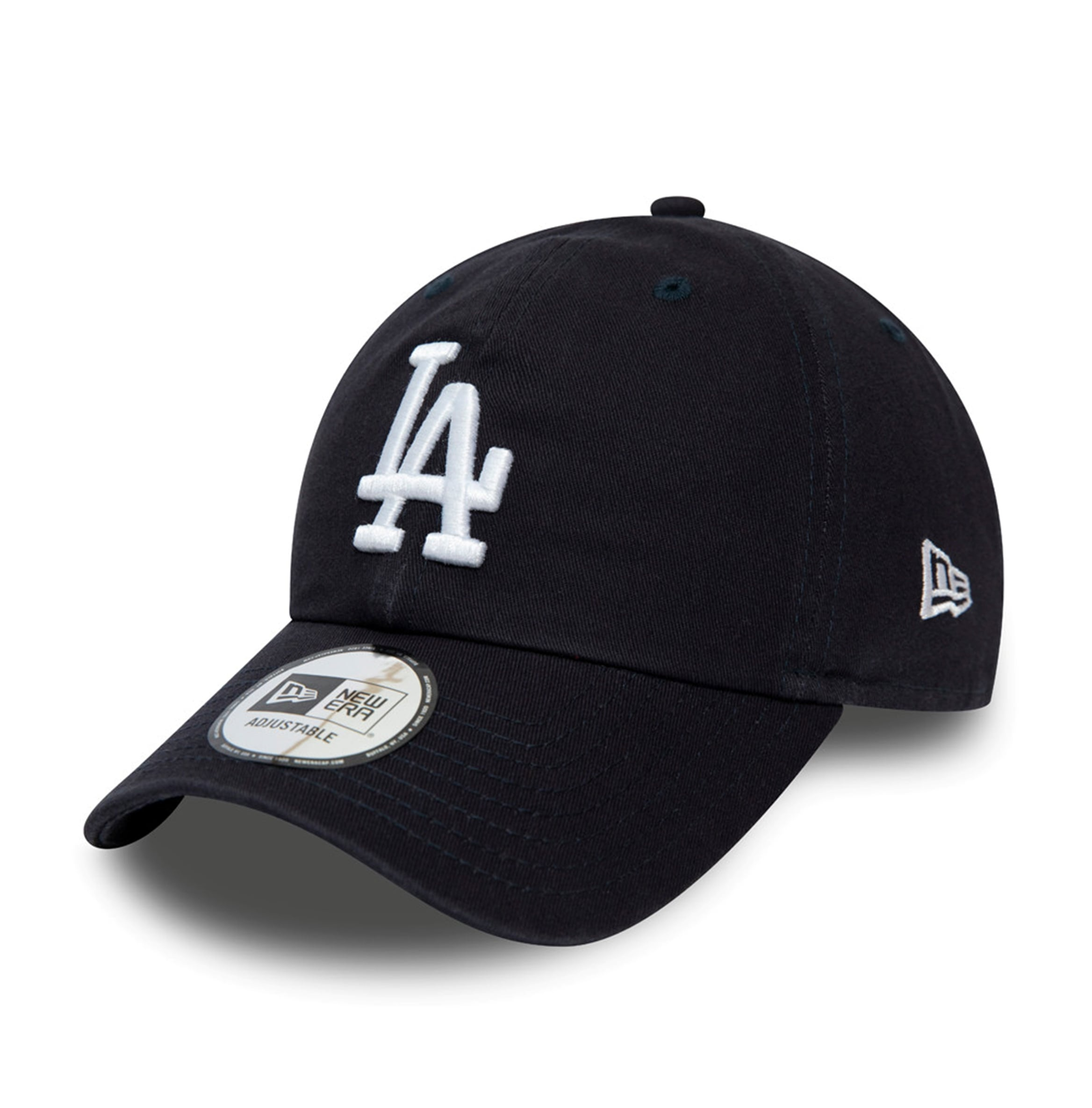 https://www.leadermode.com/195496/new-era-cap-washed-casual-classic-920-12489965-nvy.jpg