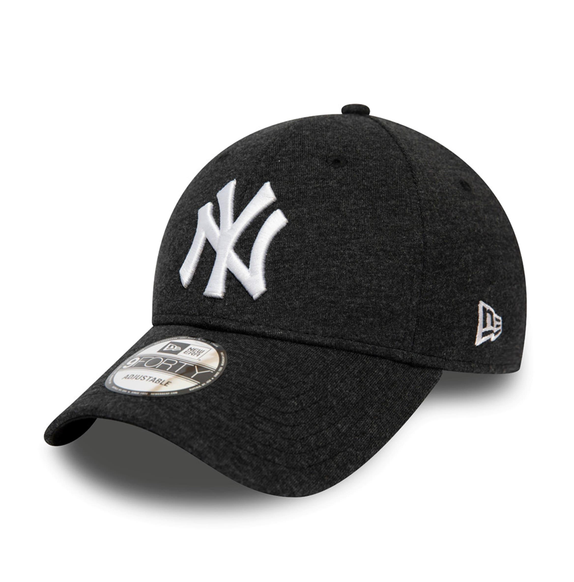 https://www.leadermode.com/195501/new-era-cap-jersey-essential-9forty-n-12490480-blk-whi.jpg