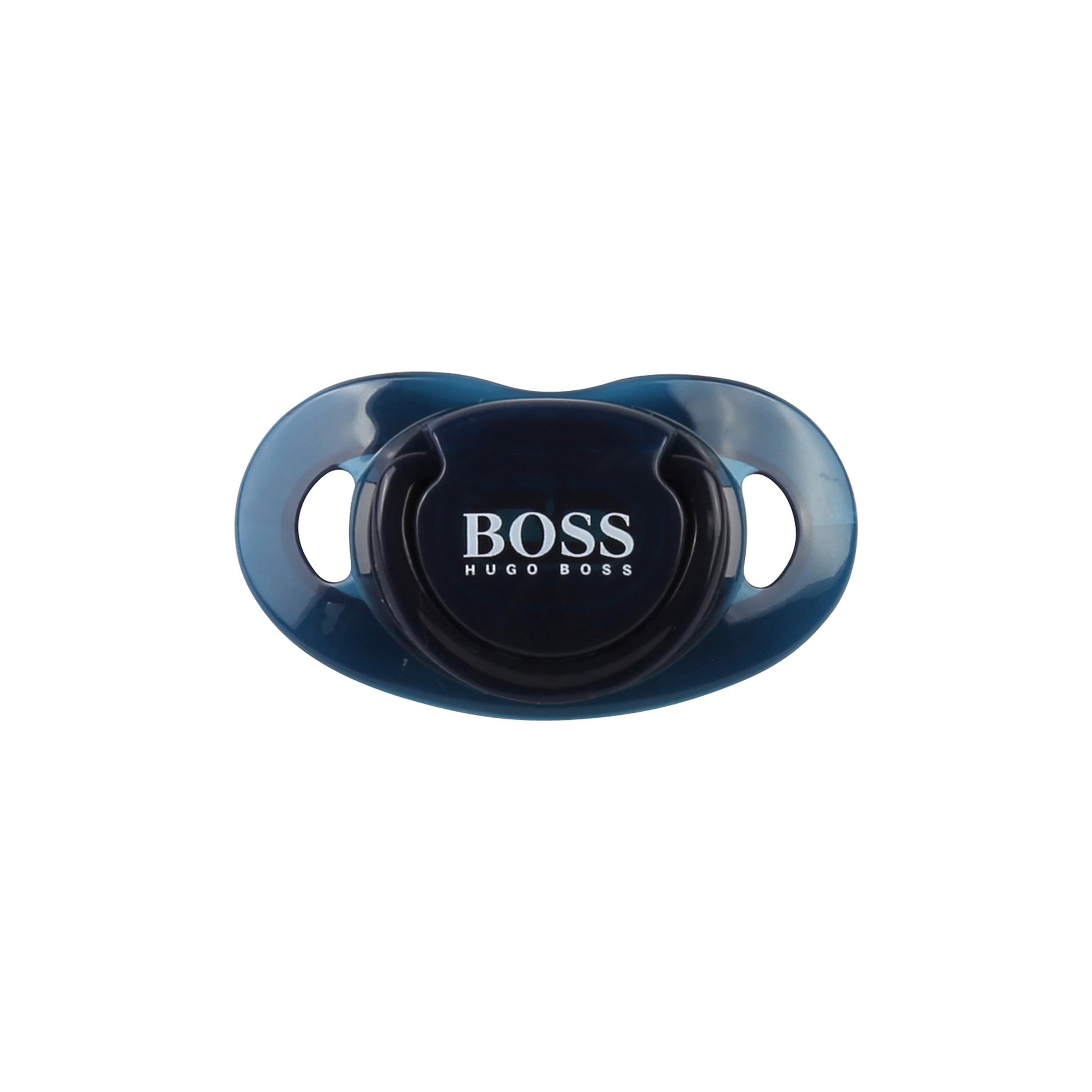 https://www.leadermode.com/195754/hugo-boss-j90p04-849-bleu-cargo.jpg