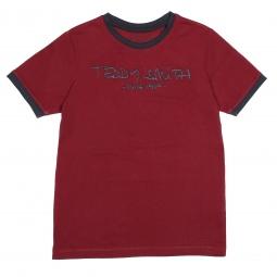 Ticlass3 Mc 61002433d 708a Deep Red