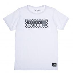 T Vany 61006537d 202 Blanc