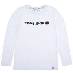 T Clap Ml 61006523d 202 Blanc