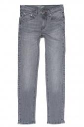 Flash Jr Skinny 60106412d 175 Grey