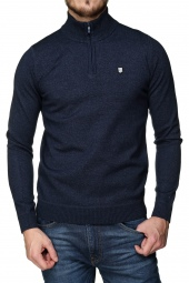 P Robin 11514264d 303k Total Navy Chine