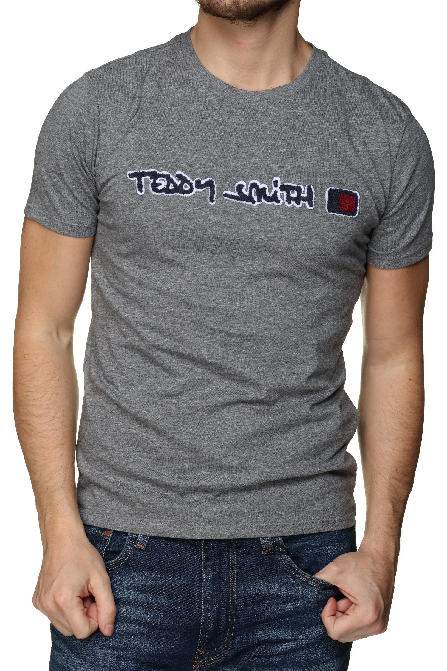 https://www.leadermode.com/196302/teddy-smith-t-clap-mc-11014740d-149-gris-chine.jpg