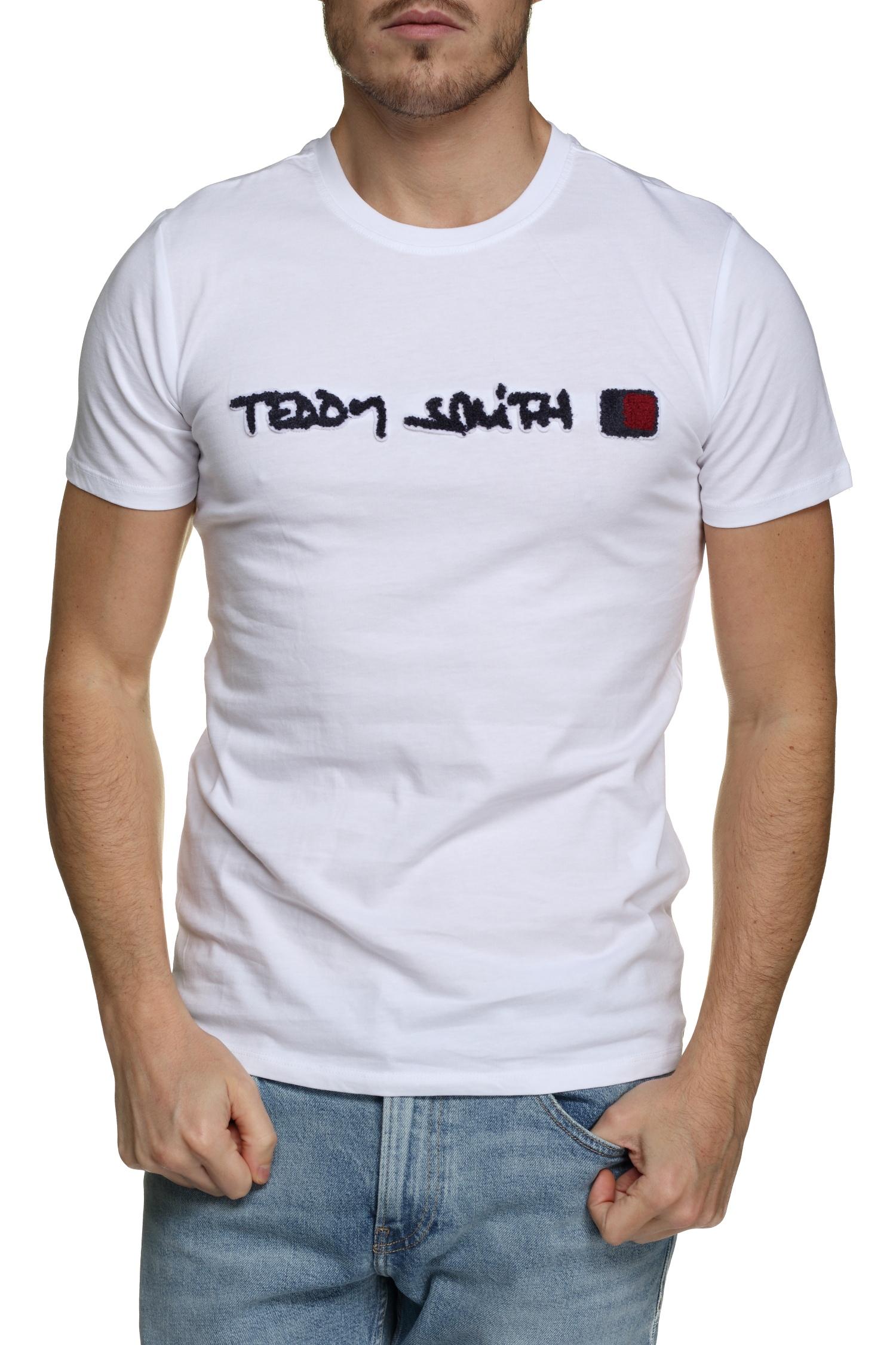 https://www.leadermode.com/196795/teddy-smith-t-clap-mc-11014740d-202-blanc.jpg