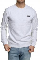 S Nark Rc 10814368d 267 White Melange