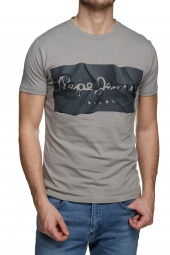 Raury Pm506480 921 Misty Grey