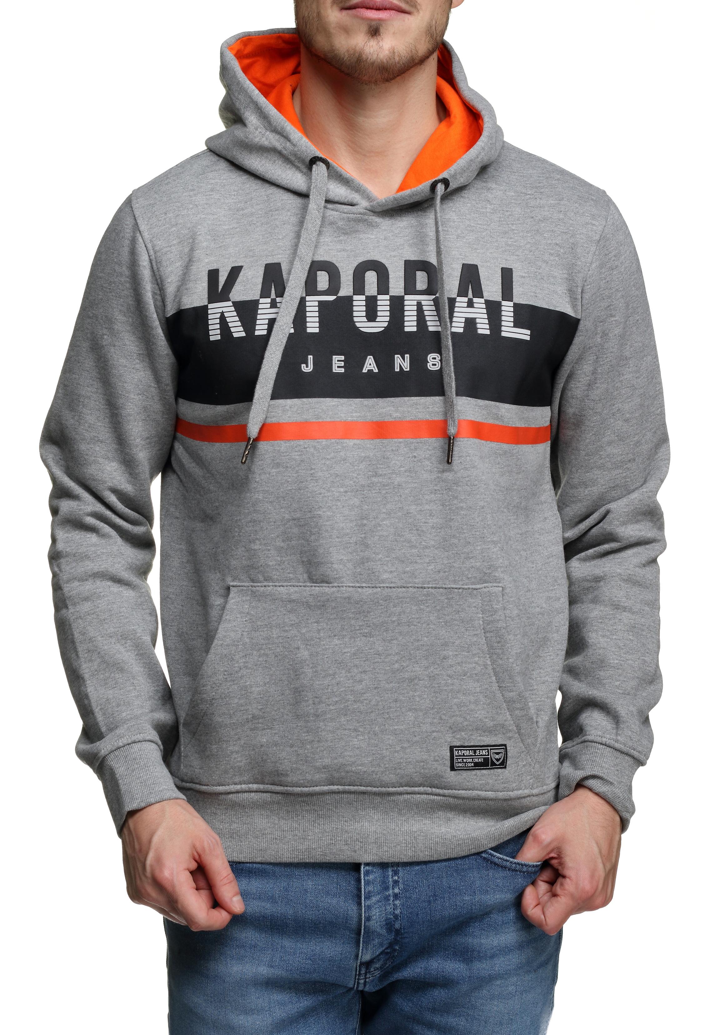 https://www.leadermode.com/197817/kaporal-volak-medium-grey.jpg