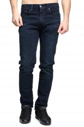 511 Slim Fit 04511 - 4579 Bleu