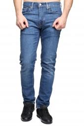 511 Slim Fit 04511 - 4623 Bleu