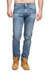 511 Slim Fit 04511 - 4852 Bleu