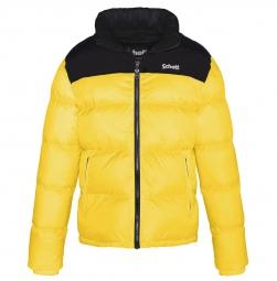Utah Yellow