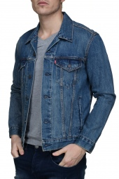 72334 0354 Jeans