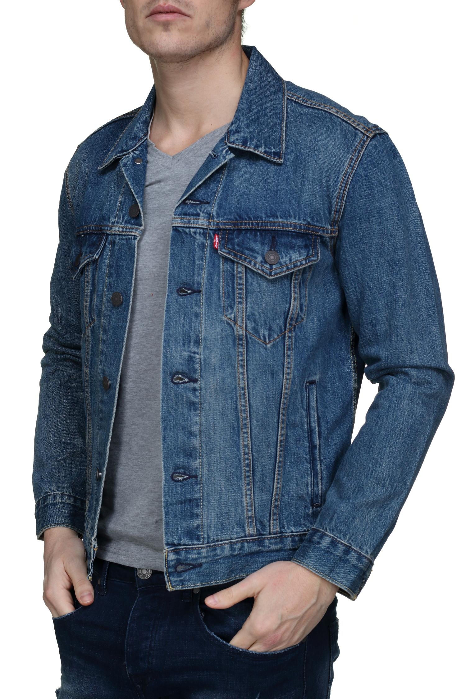 https://www.leadermode.com/198857/levis-72334-0354-jeans.jpg