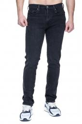 511 Slim Fit 04511 - 4609 Noir