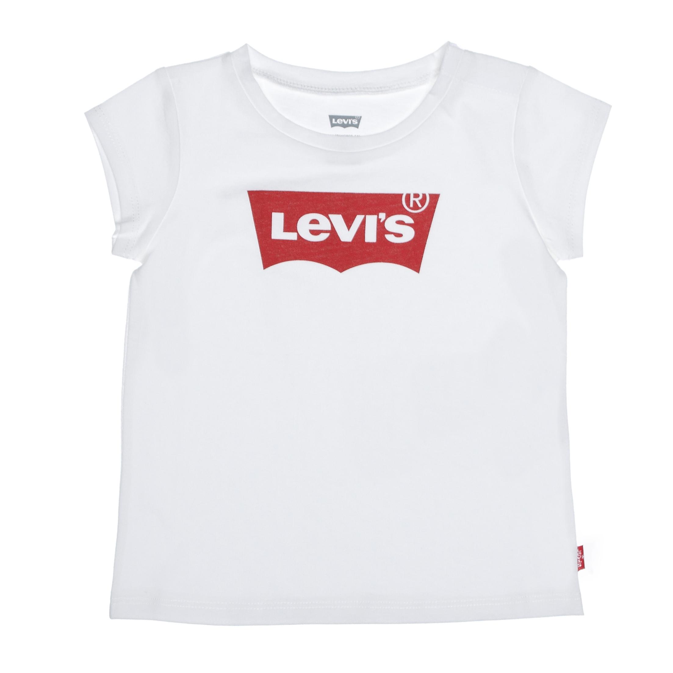 https://www.leadermode.com/199473/levi-s-kids-b526-w5j-red-white.jpg