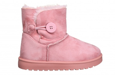 66-117 Pink