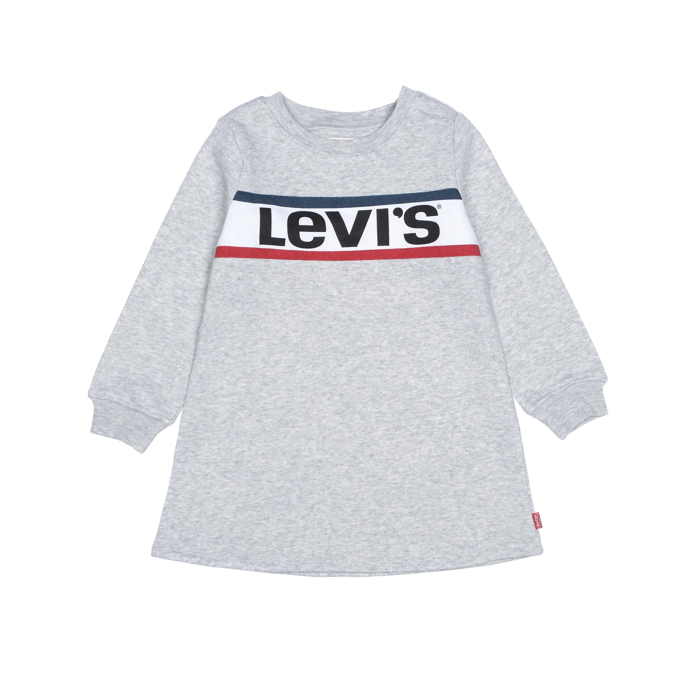 https://www.leadermode.com/200245/levi-s-kids-1ec203-g2h-light-grey-heat.jpg