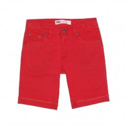B195 R6w Super Red