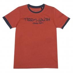 Ticlass3 Mc 61002433d 768c Red Rust