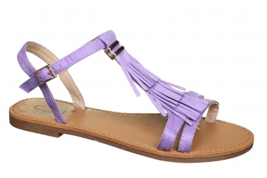 839-700 Purple
