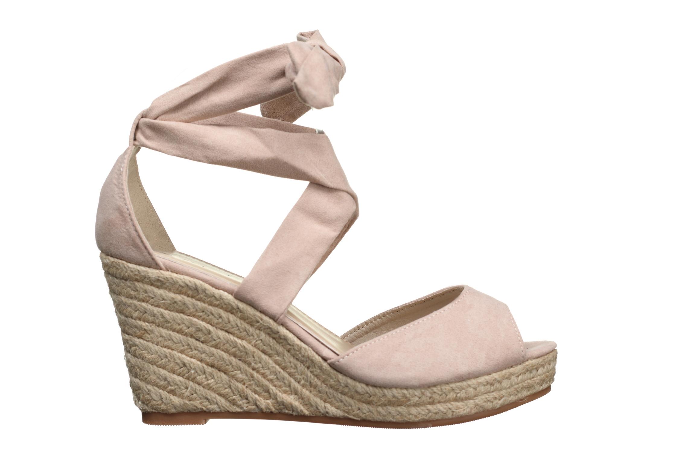 https://www.leadermode.com/202350/lily-shoes-183-beige.jpg