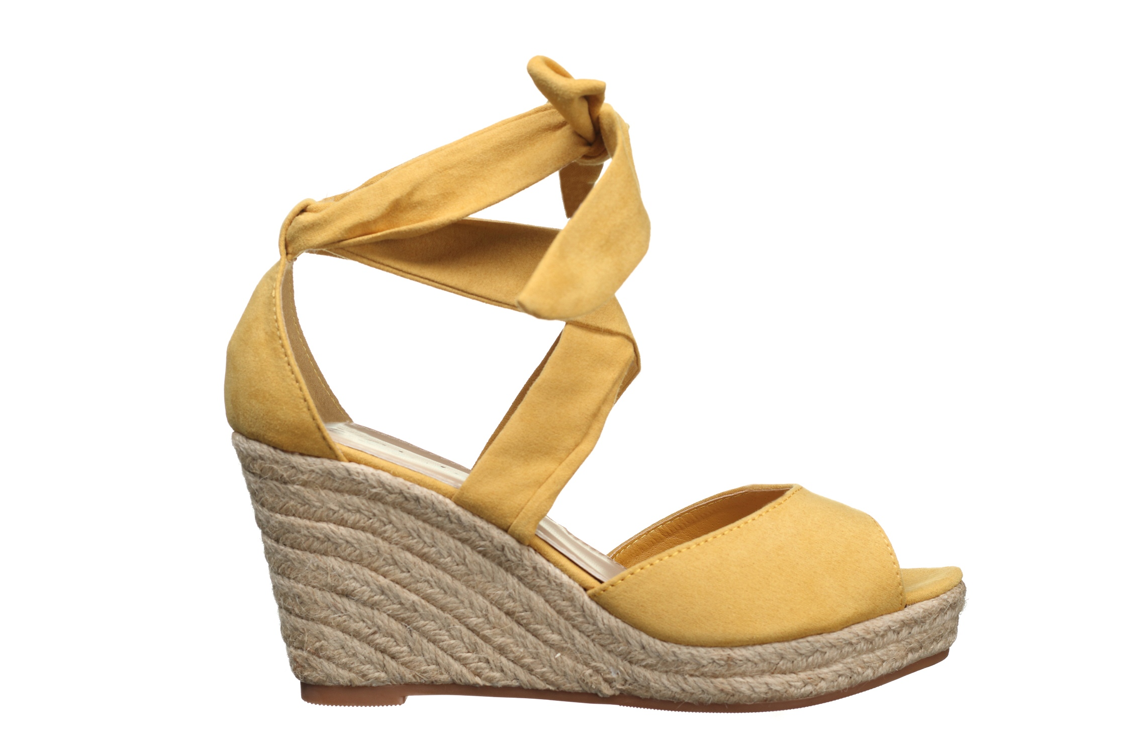 https://www.leadermode.com/202356/lily-shoes-183-yellow.jpg