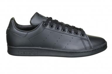 Stan Smith Fx5499 Black