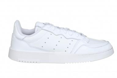 Supercourt Ee6037 White