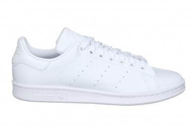 Stan Smith Fx5500 White