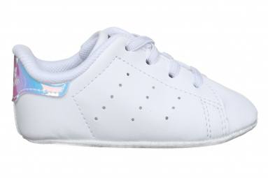 Stan Smith Crib Fy7892 White