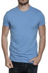 Pm503835 Original Basic 545 Bright Blue