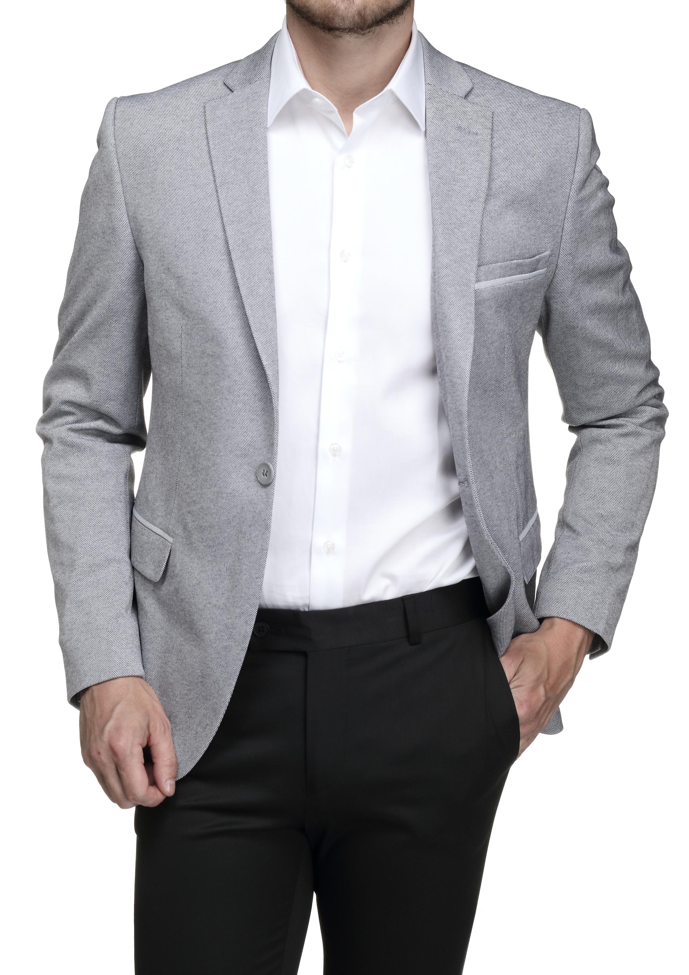 https://www.leadermode.com/205662/mackten-sd-811-gris-coudiere-blanc.jpg