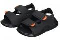 Swim Sandal I Fy8064 Black
