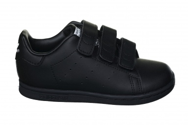 Stan Smith Cf I Fy0968 Black