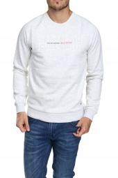 S Gordon Rc 10814992d 267 White Melange