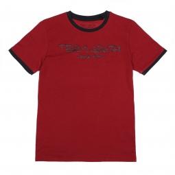 Ticlass3 Mc 61002433d 778b Rouge Carmin