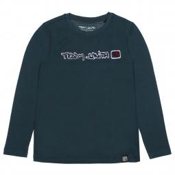 T Clap Ml 61006523d 468c Green Sequoia
