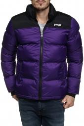 Utah Purple