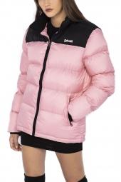 Utah Pale Pink