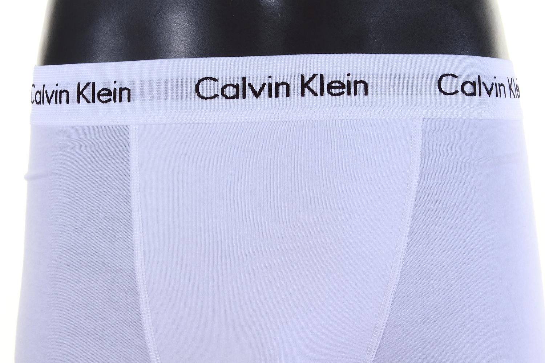 calvin-klein-boxer-pack-3-blanc.jpg