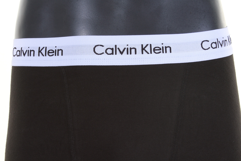 calvin-klein-boxer-pack-3-noir.jpg