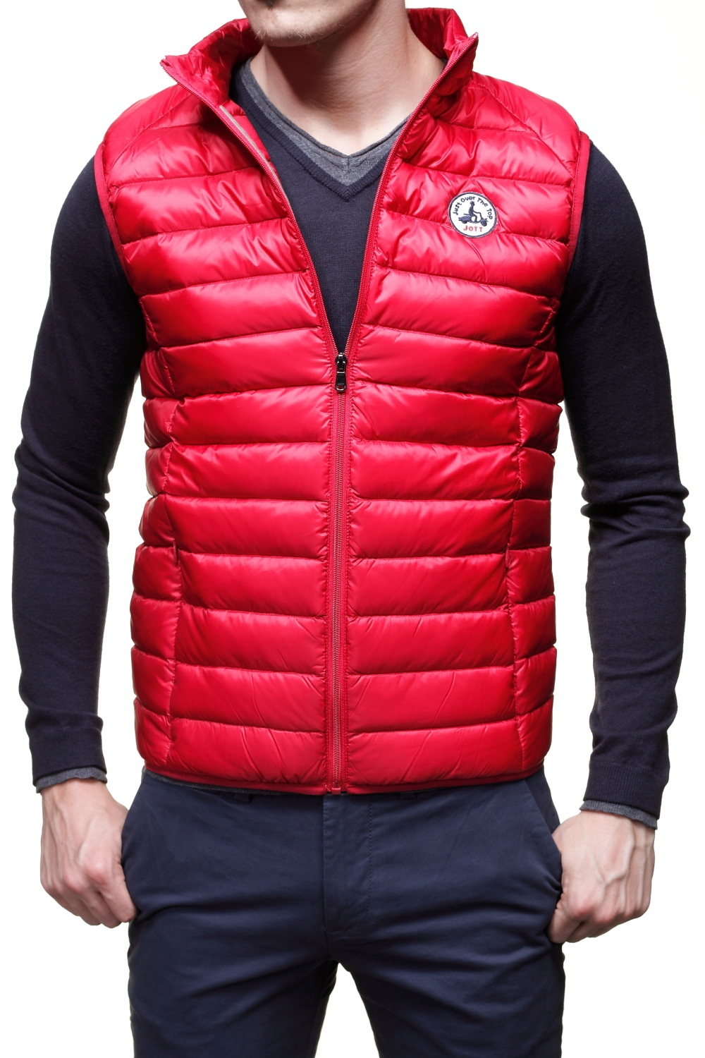 http://www.leadermode.com/62963/jott-just-over-the-top-tom-gilet-red.jpg