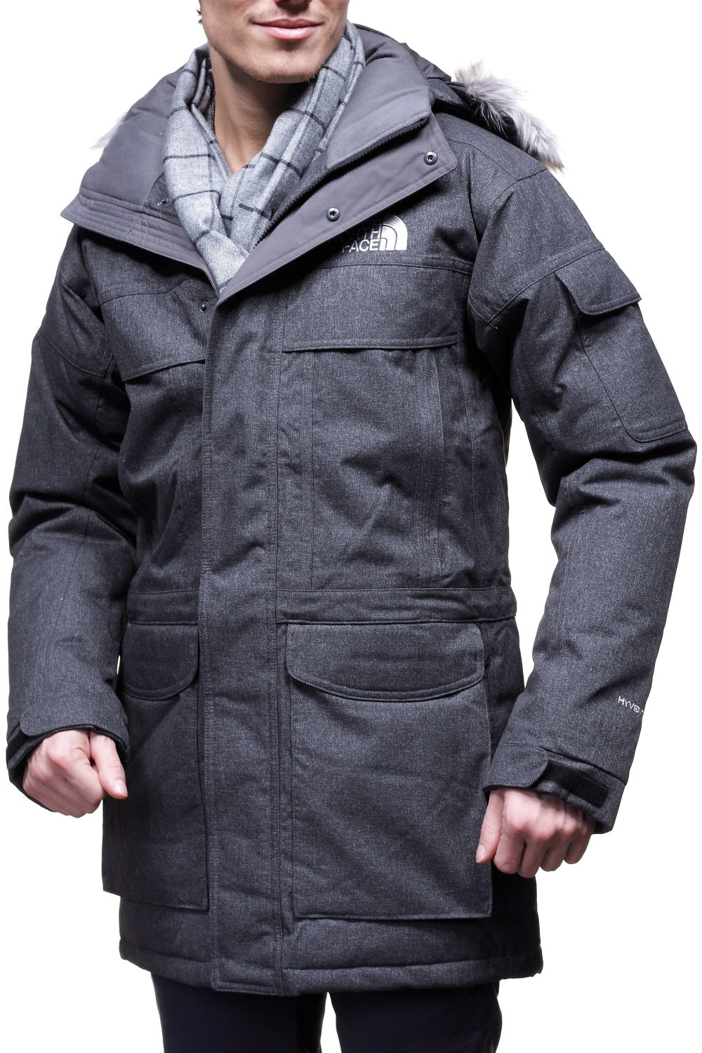 http://www.leadermode.com/64636/the-north-face-mcmurdo-parka-anthracite.jpg