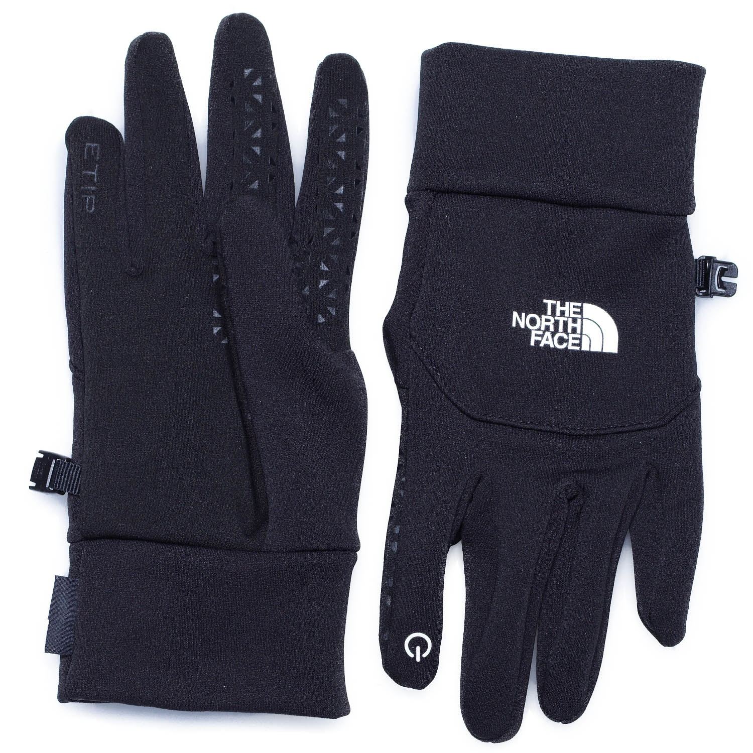 http://www.leadermode.com/67016/the-north-face-etip-glove-tnf-noir.jpg