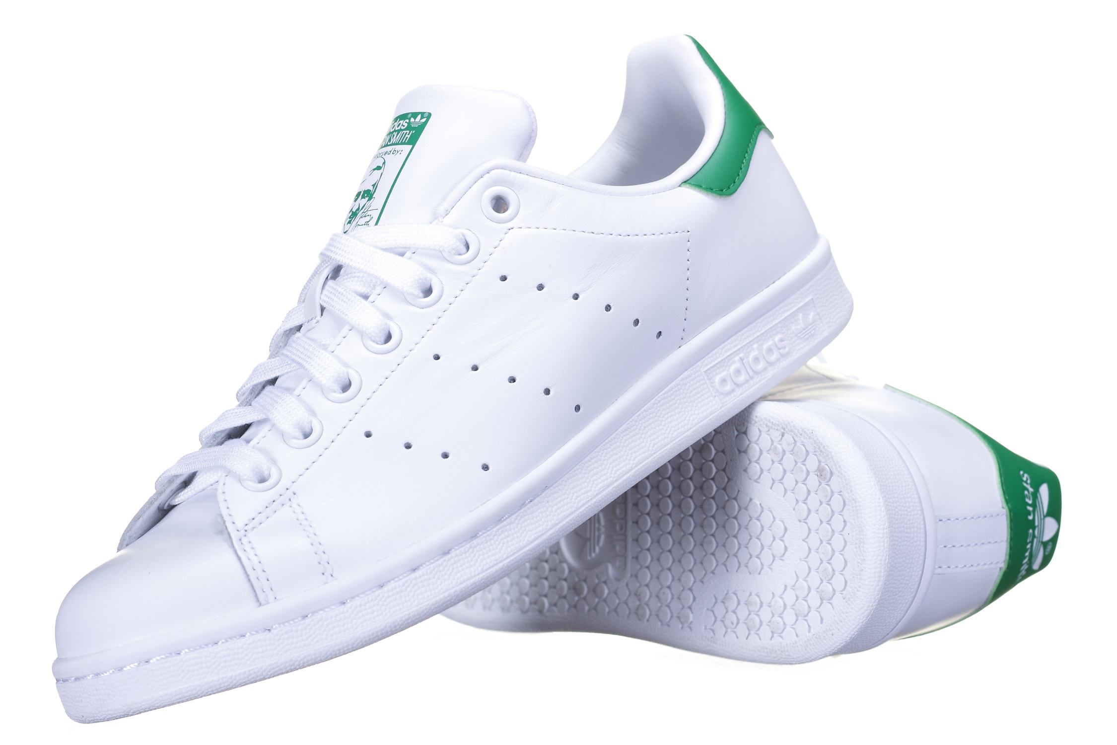 http://www.leadermode.com/70900/adidas-stan-smith-blanc-vert.jpg